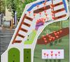 3D校园文化平台