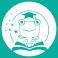 天蛙数字化校园云平台